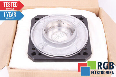 Front Cover For Motor Mkd112C-058-Kg3-Bn 4000Min-1 Rexroth Id32566