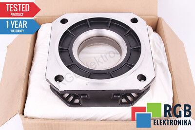FRONT COVER FOR MOTOR a6 A06B-0854-B390#3000 FANUC ID32954
