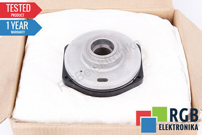 Back Cover For Motor Ps130/6-90-P-Pmb-3737 3Hab 4040-1/5 Elmo Abb Id33278