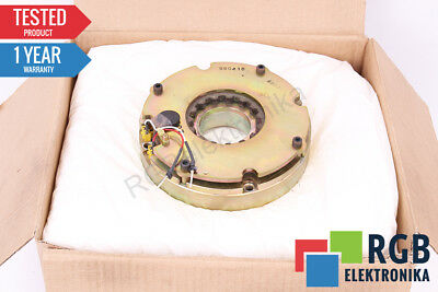 BRAKE FOR MOTOR a30/3000 A06B-0153-B175#7000 4.8KW FANUC ID33843