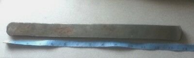 """Melco Tyre lever - TL32 - 13.75"""" length - Made in England"""