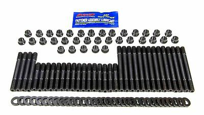 ARP Cylinder Head Stud Kit 12 Point Chromoly SBC P/N 234-4332