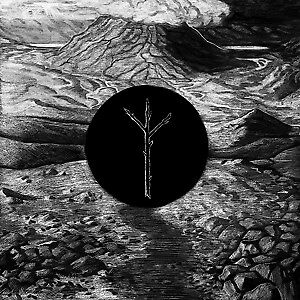 Ancestors (Ltd.Gatefold/Transparent/180 Gramm) - VÖLUR [2x LP]