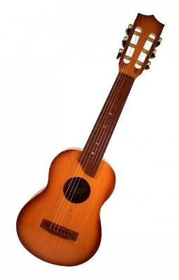 Liberty Imports 6 String 70cm Classical Acoustic Guitar Toy for Kids with