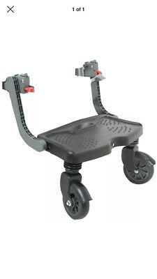 My Child on Board Buggy Board Brand New Free Post