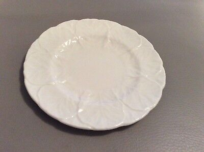 Coalport Countryware Side or tea plate