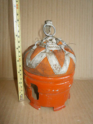 small military parachute 80s, buoy demand for submarines USSR