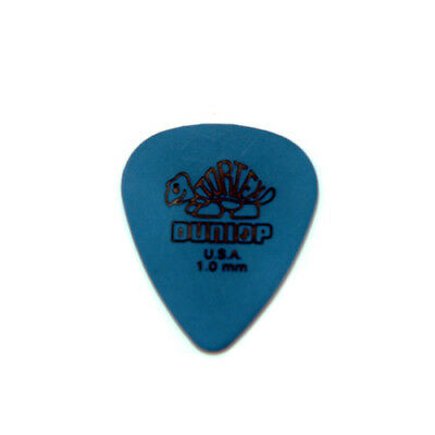 Dunlop Guitar Picks Tortex Standard/NYL Max Grip STD/Gator Grip STD/Ultex Sharp