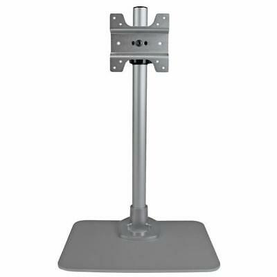 StarTech.com Desktop Monitor Stand with Cable hook - Be