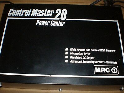 Model Rectifier DC power supply with walking throttle and stand alone volt meter