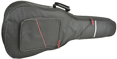 Western Guitar Soft Padded Gig Bag going fast