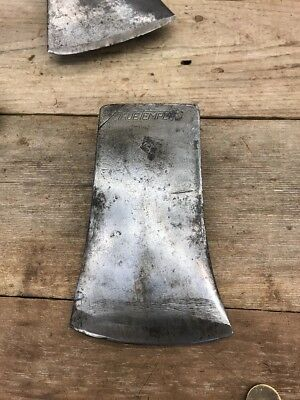 True Temper Axe Hatchet Perfect For Projects