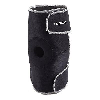 toorx Knee Protector. Delivery is Free