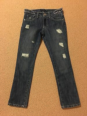 Guess Girls Jeans (Size 12)