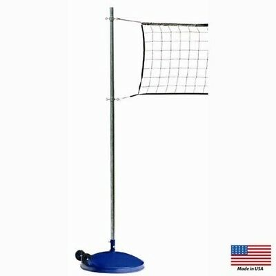 Blazer Athletic Recreational Net for #6092 Component Upright. Best Price