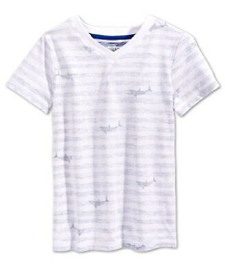 Epic Threads Boys' Caribbean Stripes - XL. Shipping is Free