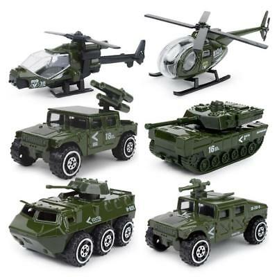 Metal Kids  Interesting Toys Car Kind of Funny Army Vehicle Model Children Gift