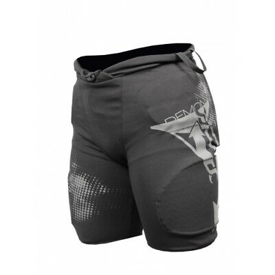 Flex Force Pro Short Snowboard Protection