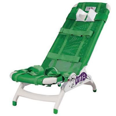 Otter Bath Chair - Soft Fabric Kit - Large
