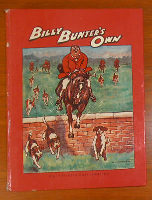 Billy Bunter's Own Annual Book 1959 Magnet