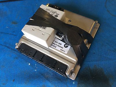 BMW E46 M3 REMAPPED ECU SET S54b32 Coupe Convertible Track Drift Remap Chip
