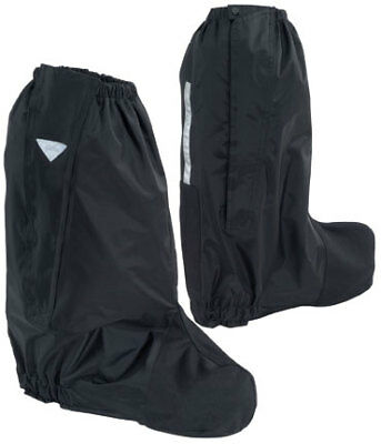 Tourmaster Deluxe Boot Rain Covers Powersports Motorcycle
