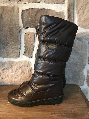 Olang Snow Boots