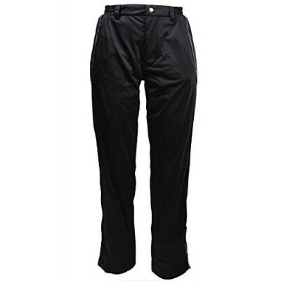 (Small) - Sun Mountain 2017 Women's Rainflex Pant. Free Delivery