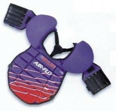 Chest Protector Hockey. Mylec. Shipping Included