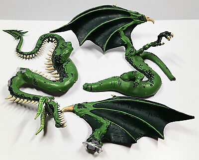 Aos Dragon Parts Ideal For Conversions And Repair Projects