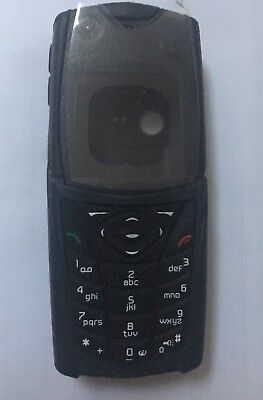 REPLACEMENT FOR A NOKIA 5140 5140i HOUSING FASCIA COVER
