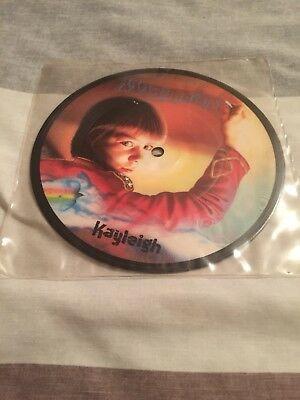 Marillion - Kayleigh - Vinyl Single