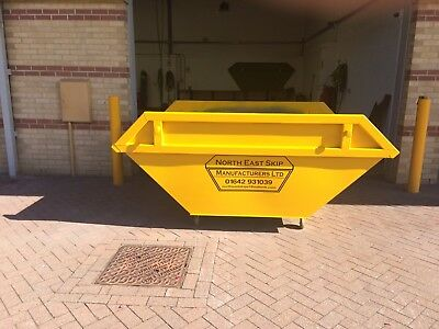Skips for sale the best on the market