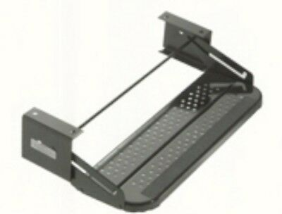 Elkhart Tool 128NTP 70cm Single Step. Shipping Included
