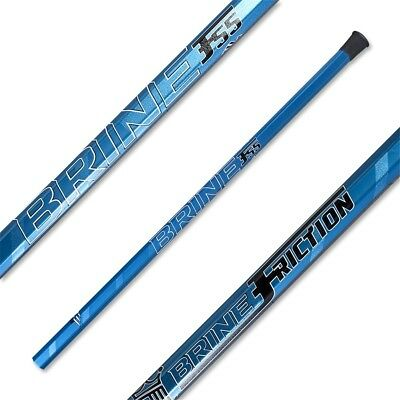 (80cm , Royal) - Brine F55 Friction 30. Shipping Included