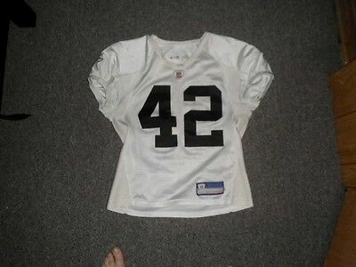 Reebok Cleveland Browns Team Issued Practice Jersey