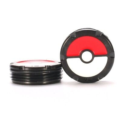 (15.0 grams) - Pokemon GO Golf Putter Weights with Wrench Tool for Scotty