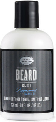 Beard Conditioner, The Art Of Shaving, 4 oz