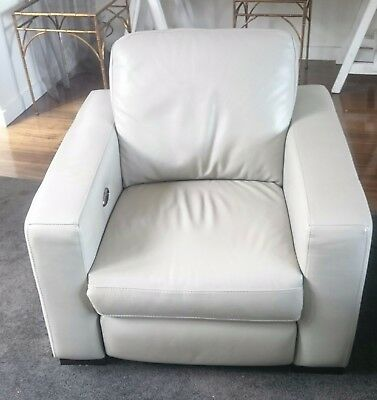 Electric Easy Lift Recliner Chair Aud Picclick Au