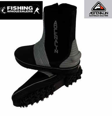 Adrenalin Fish O Spike Boot All Other Tackle