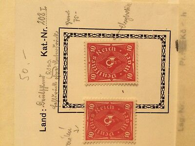 Europe countries most older stamps many high cat value in stock book
