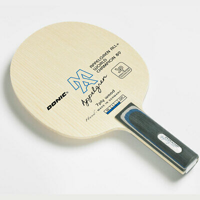 Donic Appelgren All+ World Champion 89 Table Tennis Blade (Sale)