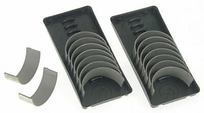 Sealed Power 8-2555Cp Engine Connecting Rod Bearing Set