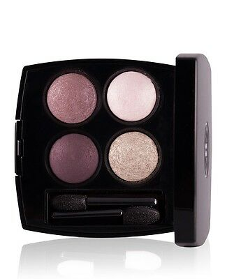 Les 4 Ombres 37 Variaton  Chanel