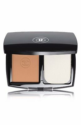 Chanel  Double Perfection Teint 70 Tender Bisque