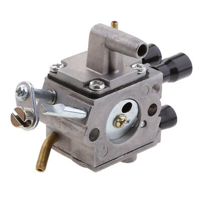 Carburetor Carb for Zama C1Q-S34H Lawn Trimmer Mower Brush Cutter Chainsaw