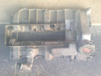 Honda s800 cylinder head cover