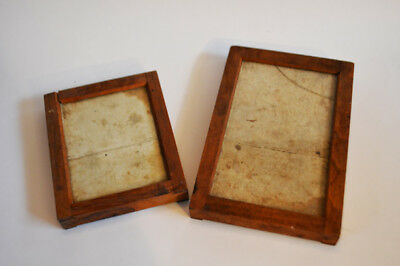 Antique Kodak Contact Printing Frame