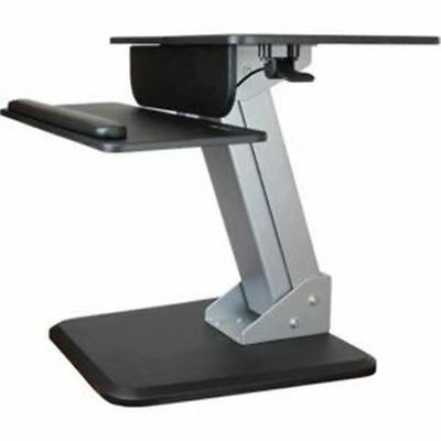 Sit to Stand Workstation
