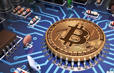 .05 Bitcoin for Sale